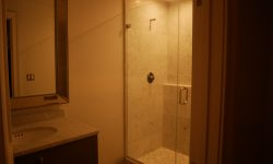 Scott Teribury – Basement Bathroom