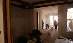 Scott Teribury – drywall1