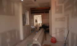 Scott Teribury – drywall10