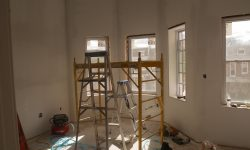 Scott Teribury – drywall3