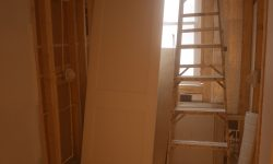 Scott Teribury – drywall7